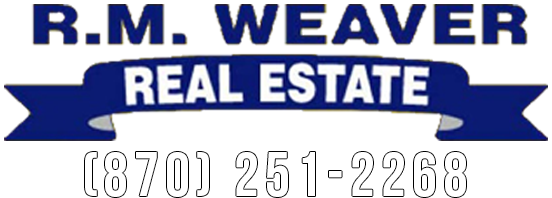 R M Weaver Real Estate