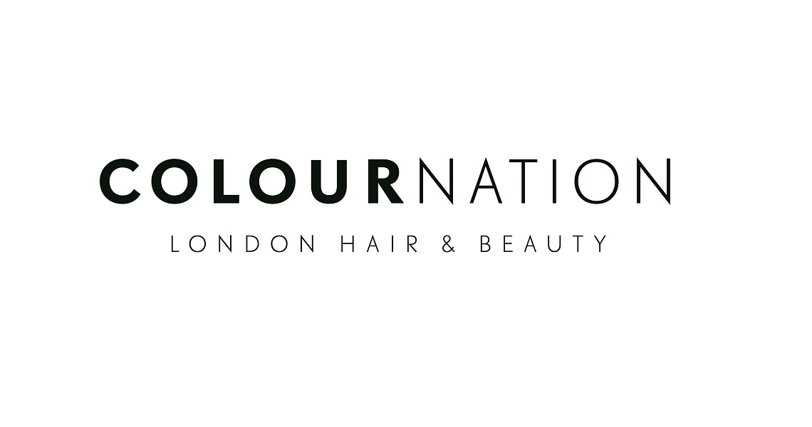 ColourNation London Hair & Beauty