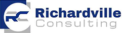 Richardville Consulting