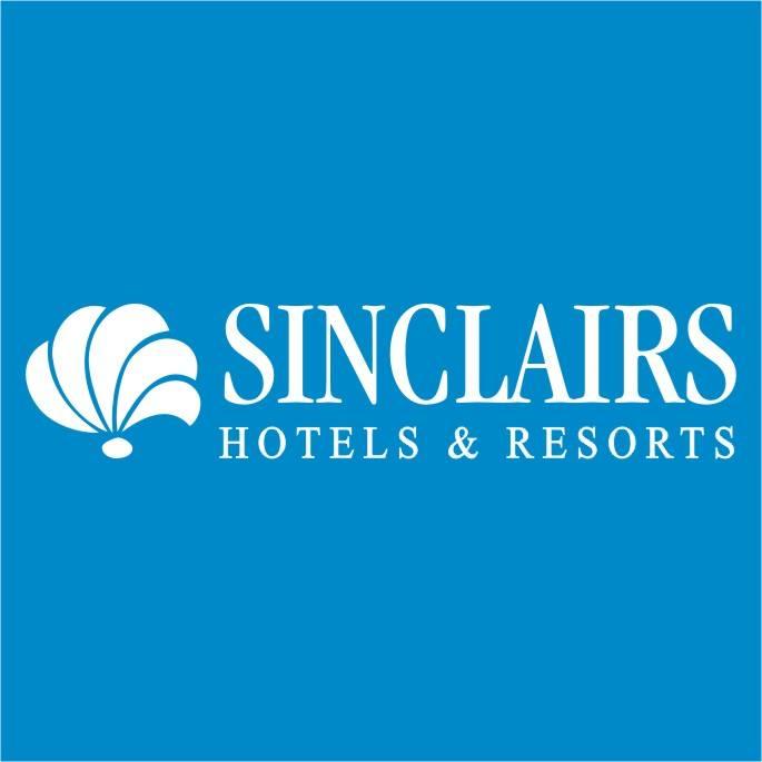 Sinclairs Hotels & Resorts