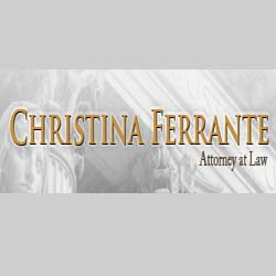 Christina Ferrante Attorney At Law