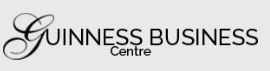 Guinness Business Centre