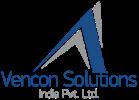 Vencon Solutions India Pvt Ltd