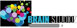 BrainStudioz