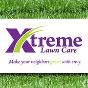 Xtreme Lawn Care