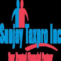 Sanjay Taxpro