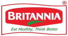 Britannia Industries Limited