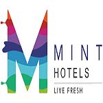 Hotel Mint Ivy