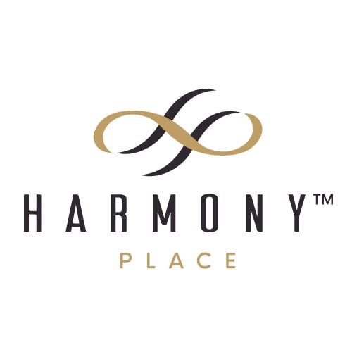 Harmony Place