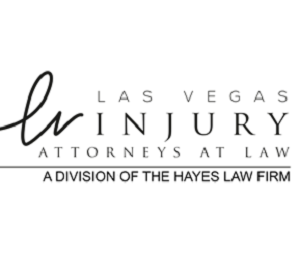 Personal Injury Lawyers Las Vegas