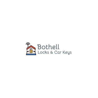 Bothell Locks & Car Keys