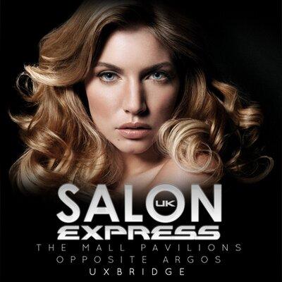 Salon Express (UK)