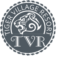 Tiger Village Resort & Hotel