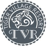 Tiger Village Resort & Hotel