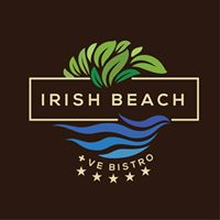 Irish Beach
