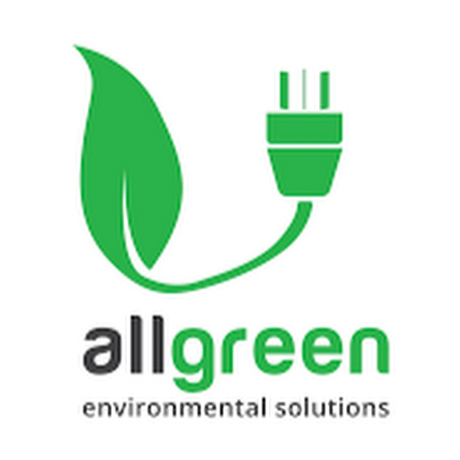 All Green Environmental Solutions