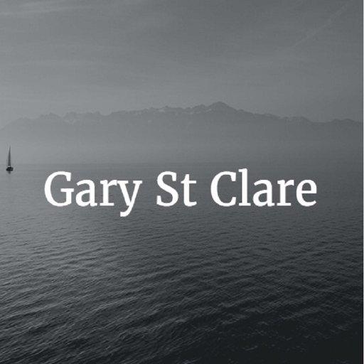 Gary StClare