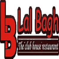 Lal Bagh