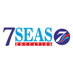 7 Sea Education