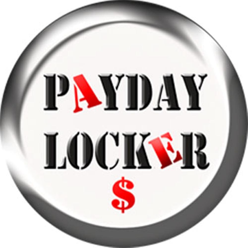 PaydayLocker