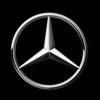 Benchmark Cars - Mercedes Benz Showroom Ahmedabad