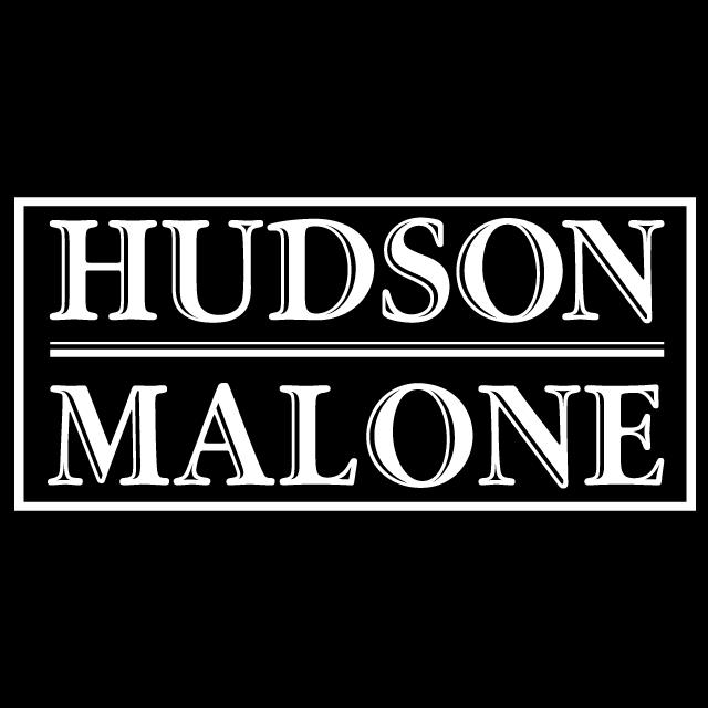 Hudson Malone