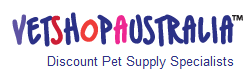 VetShopAustralia.com.au - Pet Supplies Australia Wide