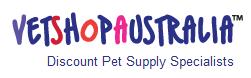 VetShopAustralia.com.au - Pet Supplies Australia Wide