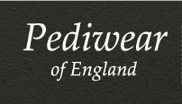 Pediwear Shoes