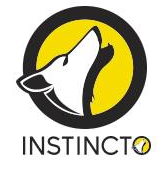 Instincto Raw Pet Foods