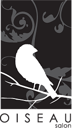 Oiseau Salon