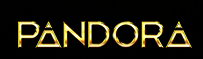 Club Pandora