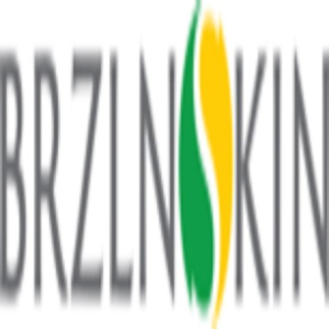 Brazilian Skin