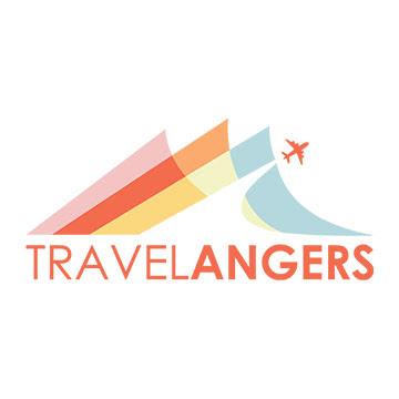 Travelangers