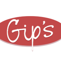 Gip's Restaurant