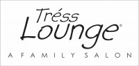 Tress Lounge | A Family Salon