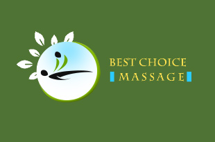 Best Choice Massage