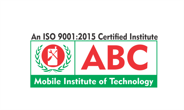 ABC Mobile Institute