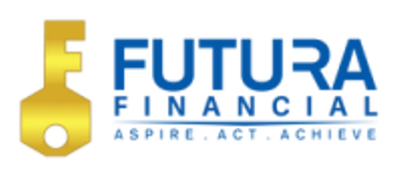 Futura Financial Group