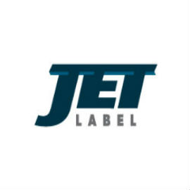 Jet Label & Packaging Ltd