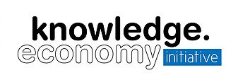 Knowledge Economy Initiative