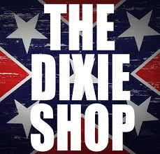 THE DIXIE SHOP
