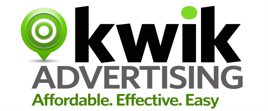 Kwik Advertising & Sales