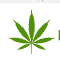 Legal Marijuana Mart