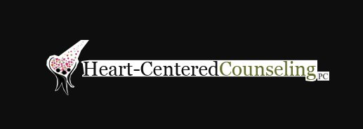 Heart Centered Counseling