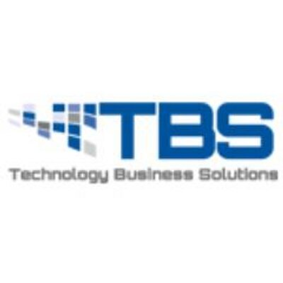 Technology Business Solutions