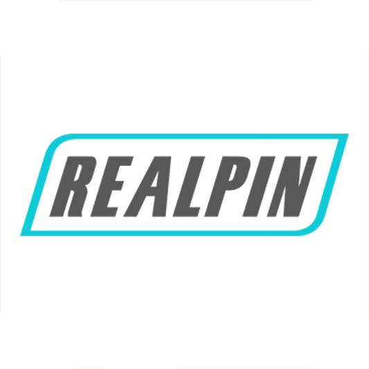 RealPin