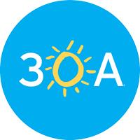The 30A Company