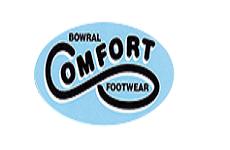 Bowral Comfort Footwear