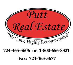 Putt Real Estate